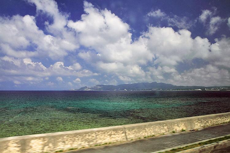 2018沖繩自由行83