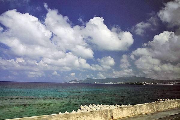 2018沖繩自由行84