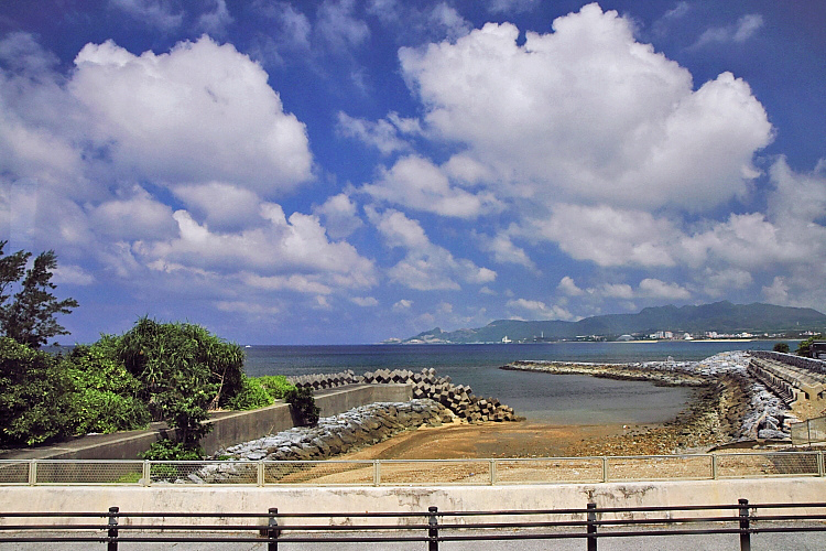 2018沖繩自由行85