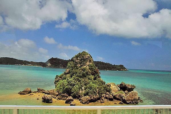 2018沖繩自由行87