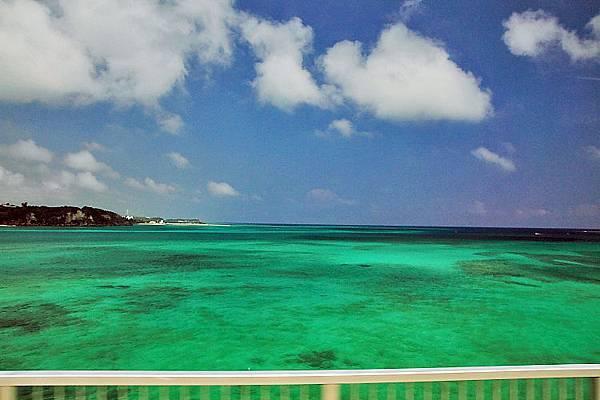 2018沖繩自由行88