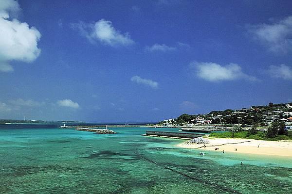 2018沖繩自由行89