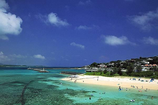 2018沖繩自由行90