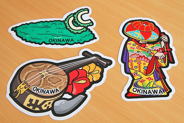 2018沖繩自由行102