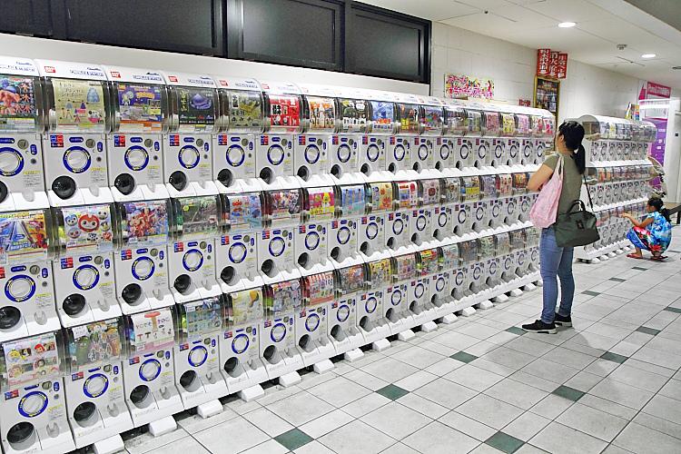 2018沖繩自由行117