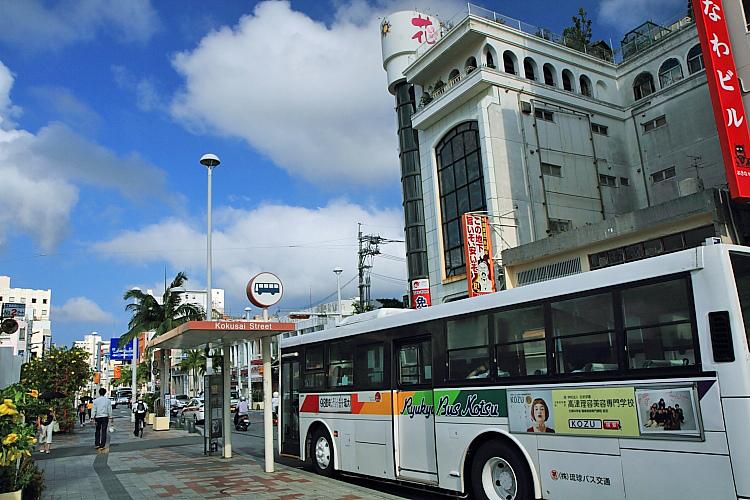 2018沖繩自由行125