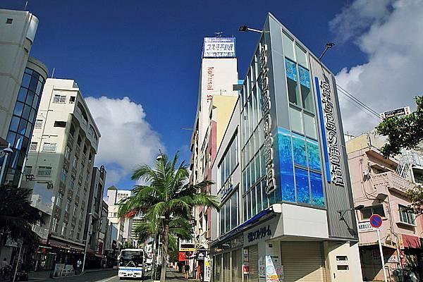 2018沖繩自由行129