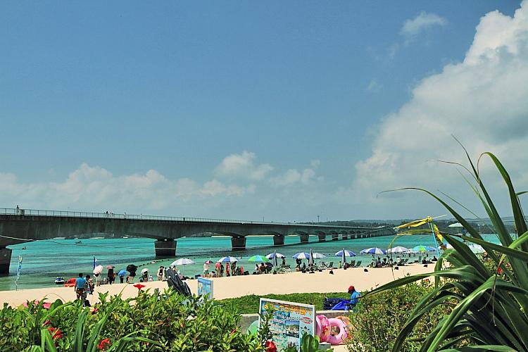 2018沖繩自由行164