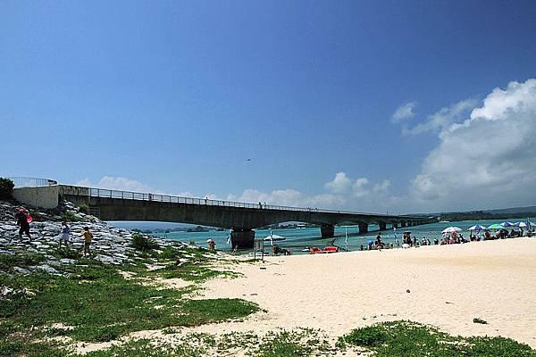 2018沖繩自由行165