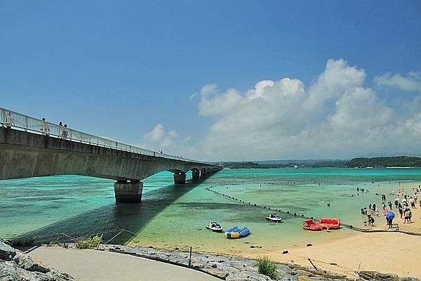 2018沖繩自由行166
