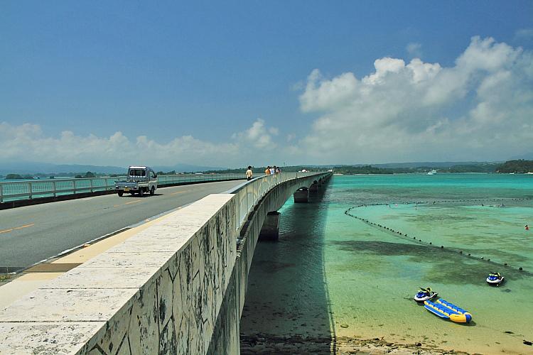 2018沖繩自由行167