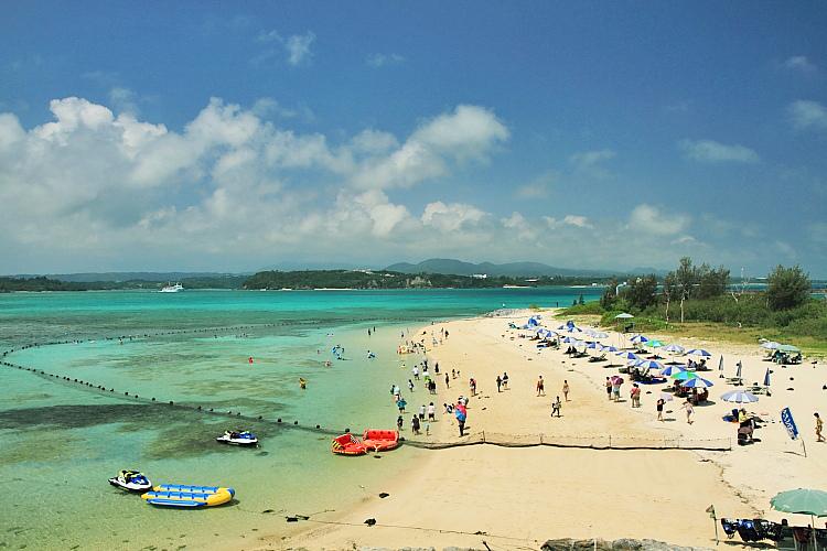2018沖繩自由行169