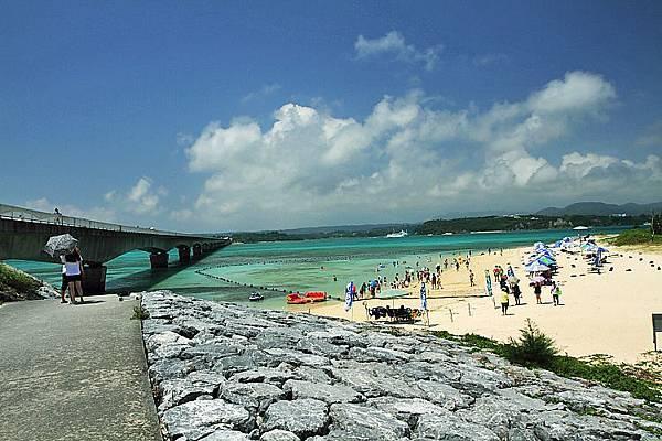 2018沖繩自由行170