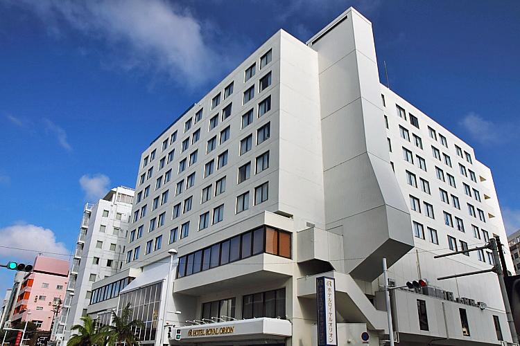 2018沖繩自由行171