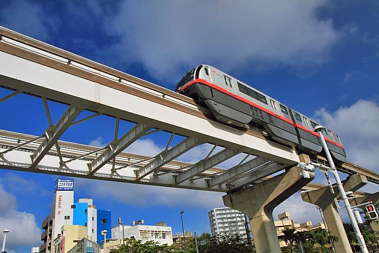 2018沖繩自由行176