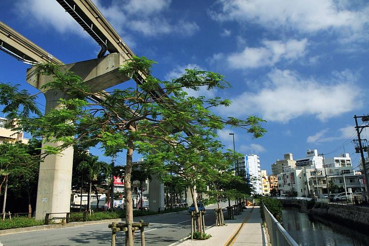 2018沖繩自由行177