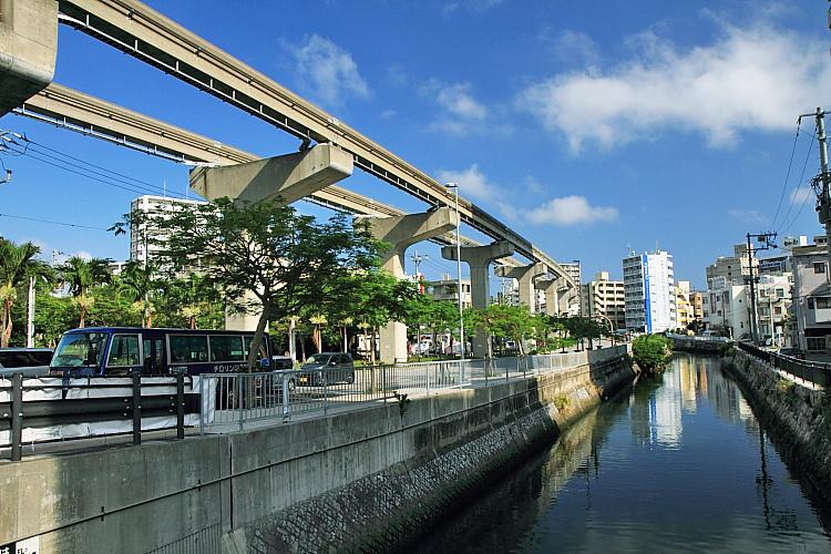 2018沖繩自由行178
