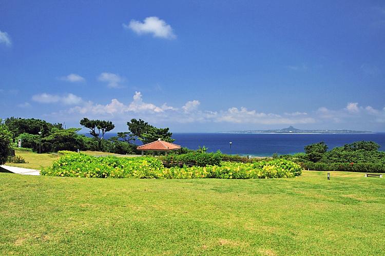 2018沖繩自由行184