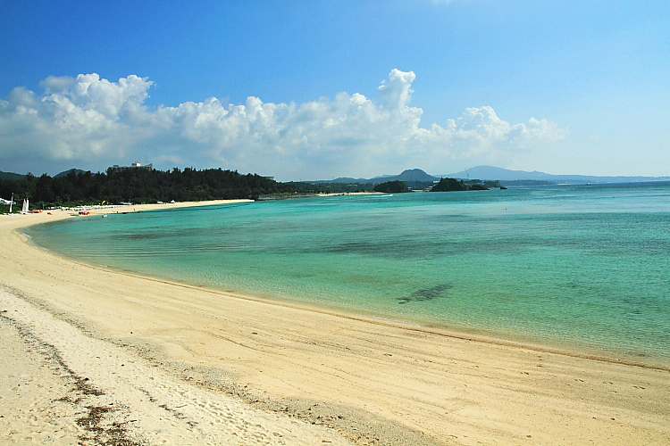 2018沖繩自由行203