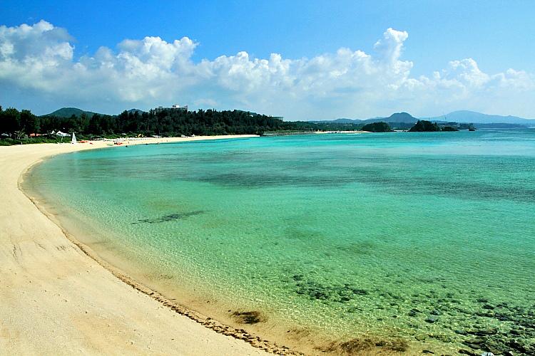 2018沖繩自由行204
