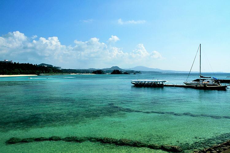 2018沖繩自由行209