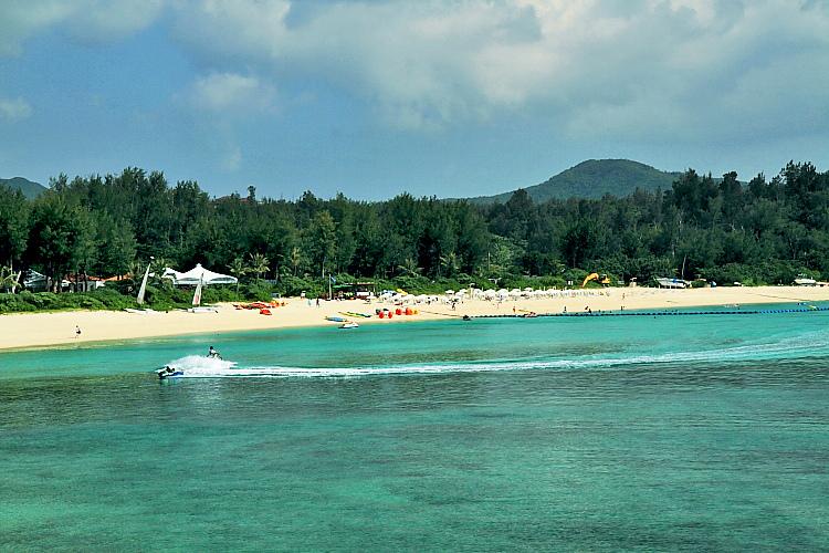 2018沖繩自由行210