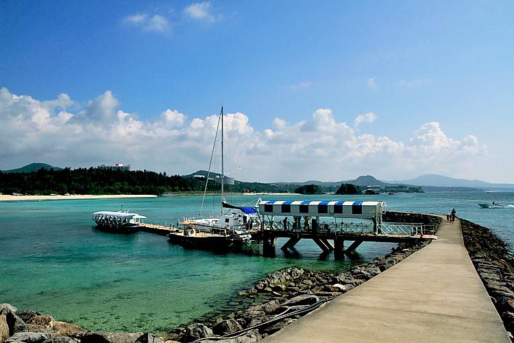 2018沖繩自由行211