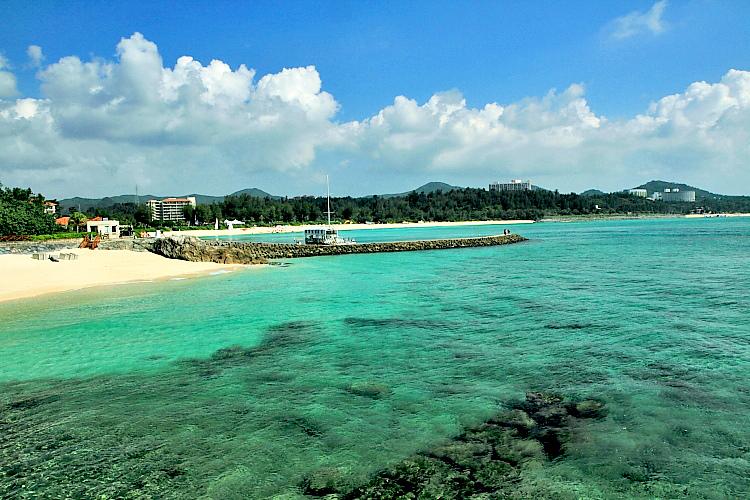 2018沖繩自由行214