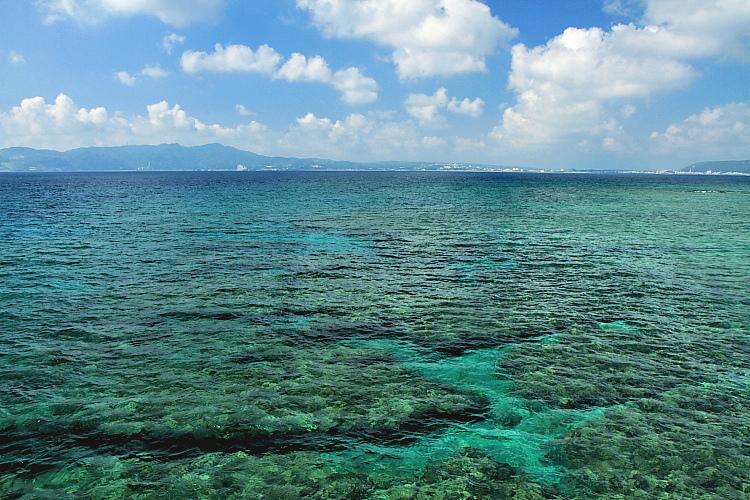 2018沖繩自由行219
