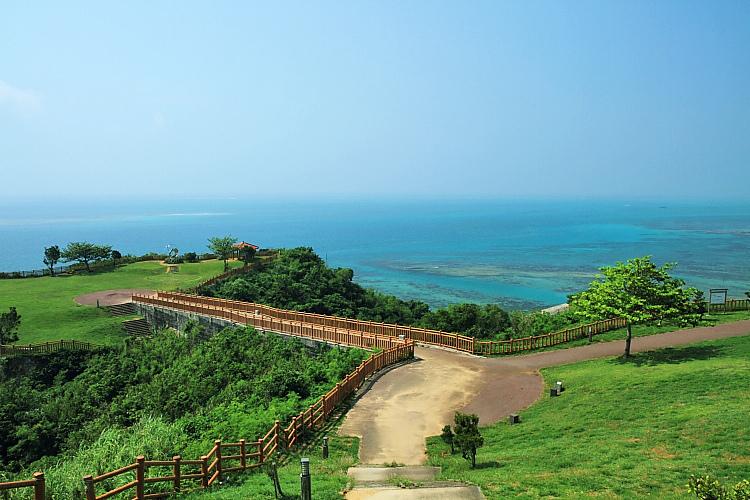 2018沖繩自由行243
