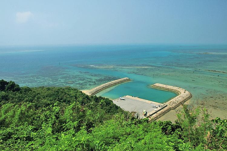 2018沖繩自由行246