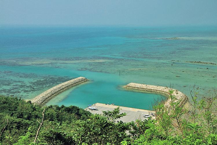 2018沖繩自由行247