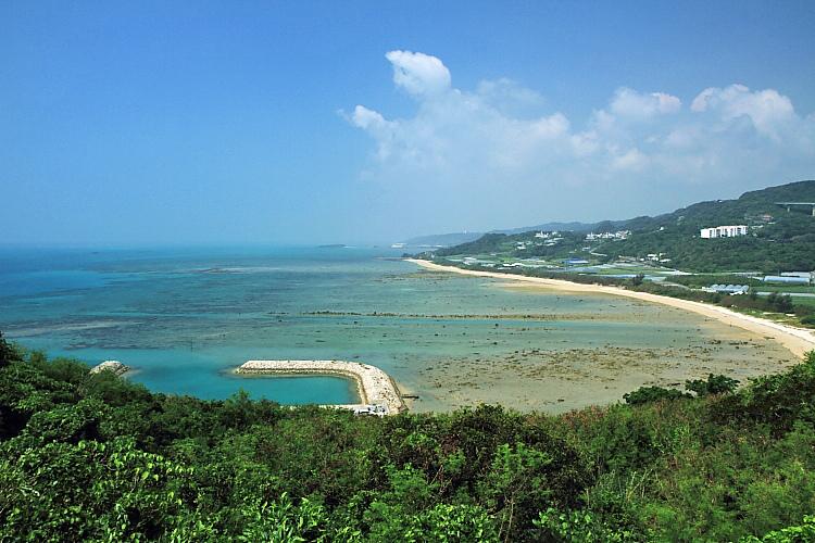 2018沖繩自由行250