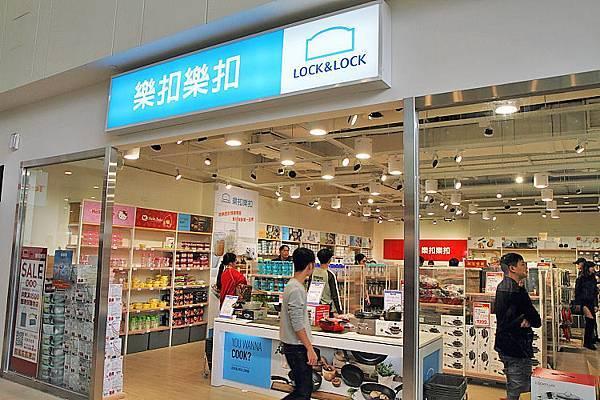 台中港三井outlet25