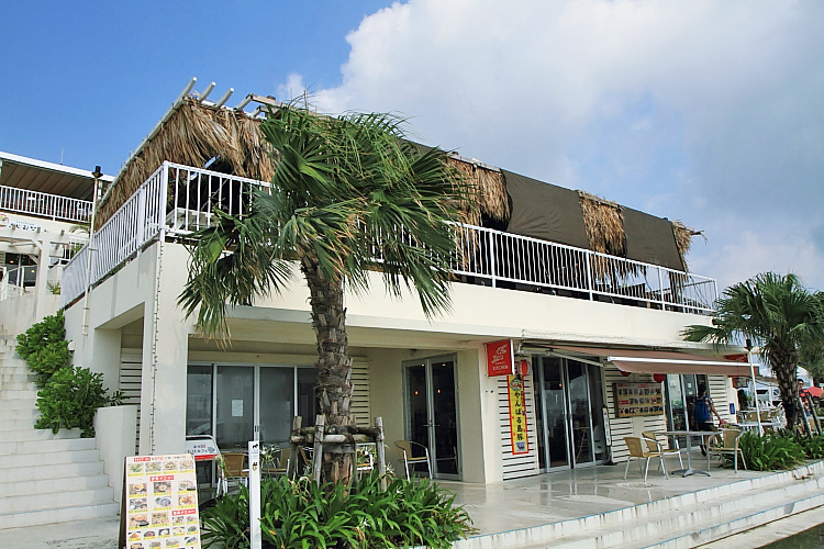 2018沖繩自由行286