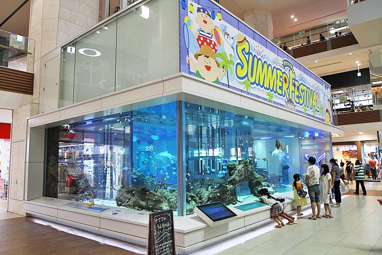 2018沖繩自由行310