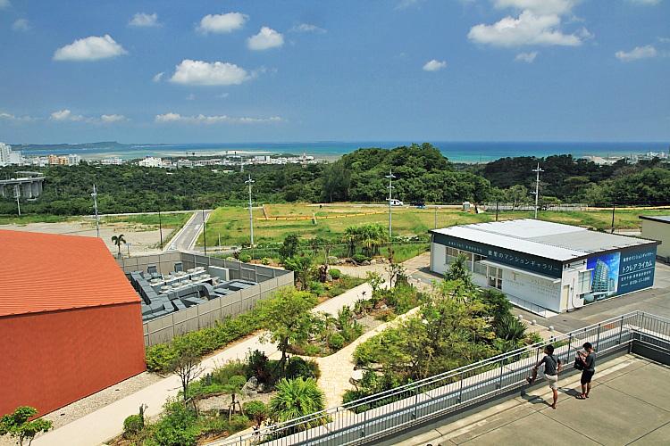 2018沖繩自由行353