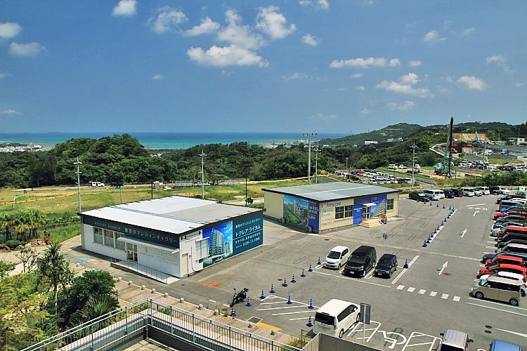 2018沖繩自由行354