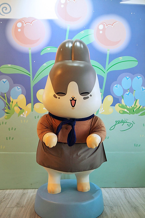 麻幾兔主題餐廳2.JPG