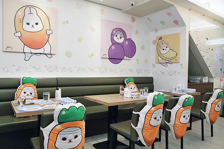 麻幾兔主題餐廳7.JPG