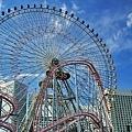 2019東京橫濱遊09.JPG