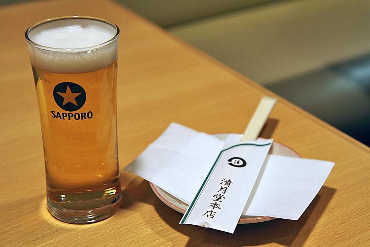 2019東京橫濱遊92.JPG