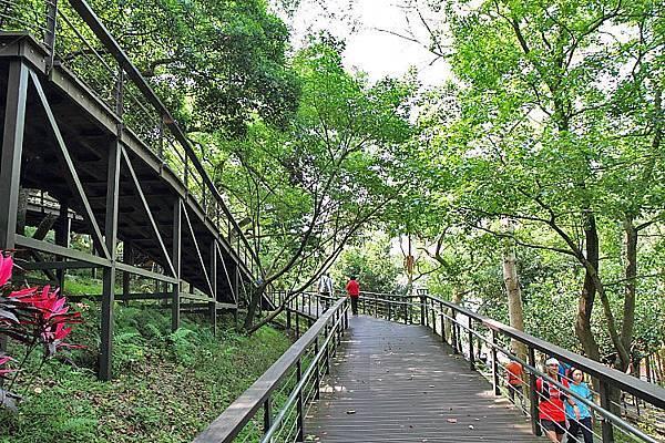 虎頭山公園13