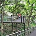 虎頭山公園14
