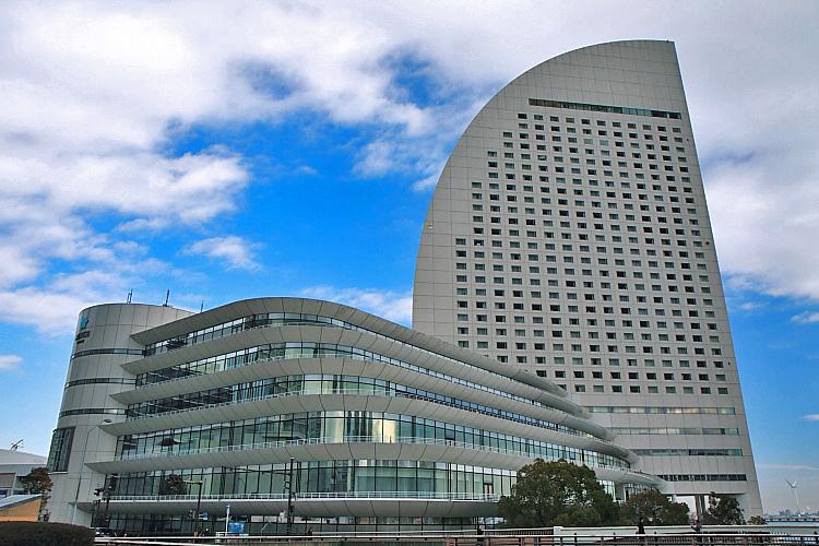 2019東京橫濱遊117.JPG