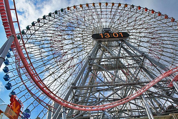 2019東京橫濱遊119.JPG