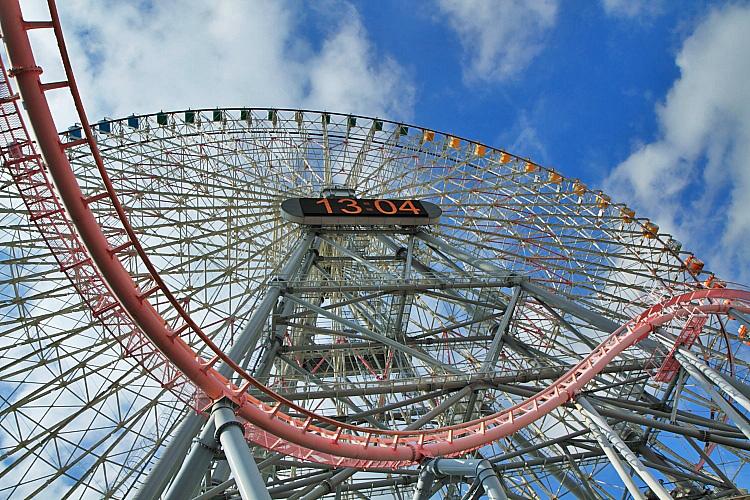 2019東京橫濱遊120.JPG
