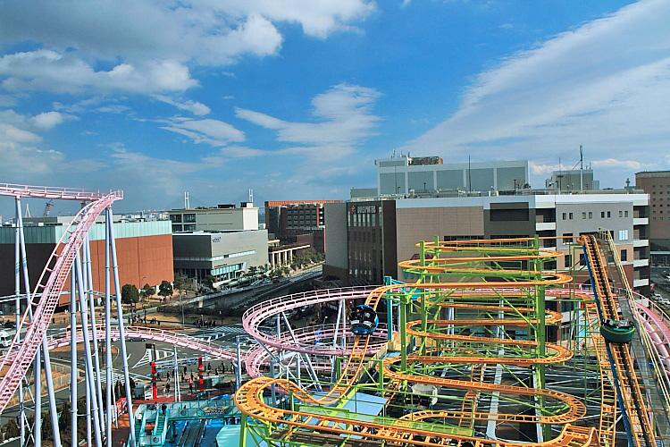 2019東京橫濱遊122.JPG