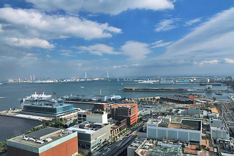 2019東京橫濱遊124.JPG