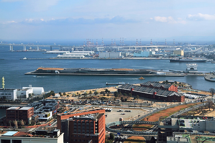 2019東京橫濱遊127.JPG